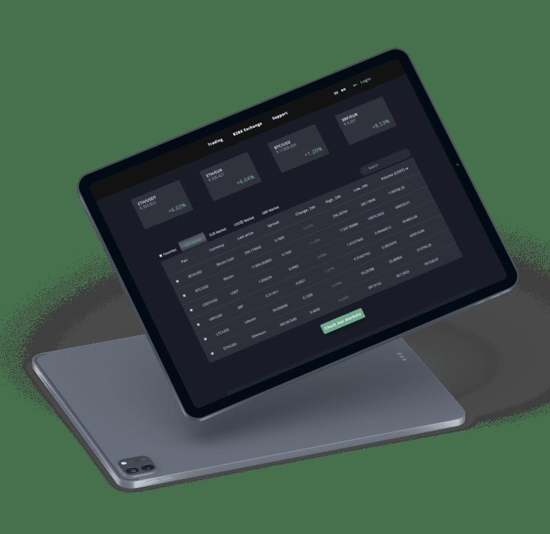 lenovo btc offerta di monitoraggio